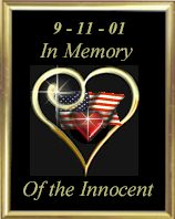 Remember the innocent